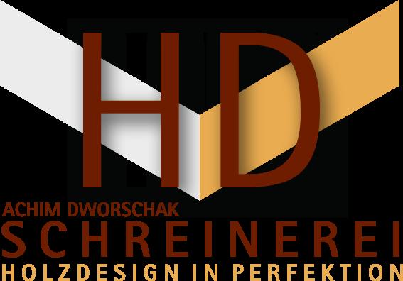 HD Schreinerei GmbH